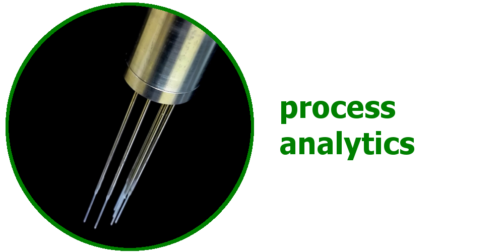 processanalytics neu B
